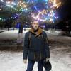 Олег, 49, г.Ирпень