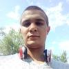 Иван Орлянский, 22, г.Курчатов