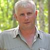 Алекандр, 53, г.Юрга