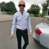 Евгений Новик, 27, г.Барановичи