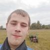Сергей, 23, г.Пружаны