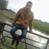рамазон, 24, г.Бустан
