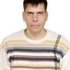 Ghon, 44, г.Артем