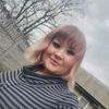 Юляшечка, 28, г.Кременчуг