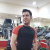 Shan, 29, г.Исламабад