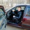 Сергей, 48, г.Ливны