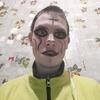 Алексей, 23, г.Кола