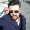 Андрей, 34, г.Нурлат