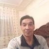 Боря, 30, г.Туркменабад