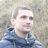 Сергей, 28, г.Тосно