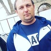 Иван 34 Светлоград