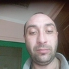 Рома, 34, г.Сафоново