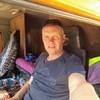 Евгений, 55, г.Усолье-Сибирское (Иркутская обл.)