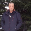 Пётр, 53, г.Грязи