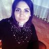 Alina, 25, г.Красноуральск