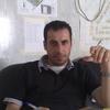panadol, 40, г.Дамаск