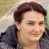 Ольга, 40, г.Заречный (Пензенская обл.)