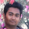 bhushan, 28, г.Нагпур