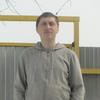 Алексей, 33, г.Родники (Ивановская обл.)
