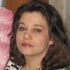 Светлана, 49, г.Тегусигальпа