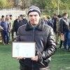 Andrey, 32, г.Николаев