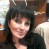 Вероника, 46, г.Гадяч