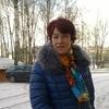 инесса, 43, г.Дрогичин