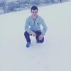 Сергей, 22, г.Комрат