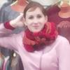 Елена, 30, г.Заринск