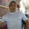 Алексей Vyacheslavovi, 38, г.Чудово