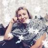 Татьяна, 55, г.Заречный (Пензенская обл.)