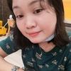 Evelyn, 29, г.Куала-Лумпур