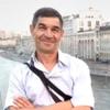 Владимир, 51, г.Советск (Калининградская обл.)