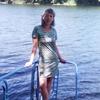 Татьяна, 34, г.Пугачев