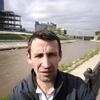 Владимир, 42, г.Мариинск