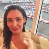 Юлия, 35, г.Тверь
