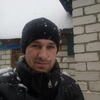 Андрей, 38, г.Шахунья