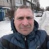 Евгений, 41, г.Павловск