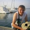 Богдан, 37, г.Миргород