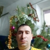 Денис, 40, г.Славянск