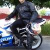 alex, 39, г.Звенигородка