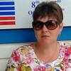 Светлана, 42, г.Поспелиха