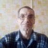 Александр, 54, г.Коноша