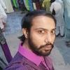 Sohail Akhtar, 24, г.Карачи