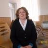 ЛАРИСА ГЕЛЫХ, 62, г.Долинская