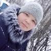 Валентина, 31, г.Вихоревка