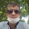 Алексей, 30, г.Славянск-на-Кубани