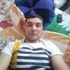 FAYZI, 33, г.Братск