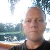 Дмитрий, 44, г.Вельск