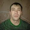 Владимир, 34, г.Уват